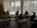 exam-may-16-02