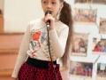 libra-vocal-0317-01