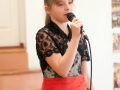 libra-vocal-0317-03