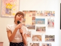libra-vocal-0317-06
