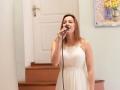 libra-vocal-0317-08