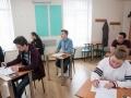 exams-0417-01