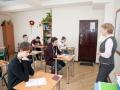 exams-0417-03