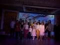 mlt-dobroe-0417-05
