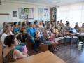 parent-meeting-15-4