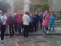ekskurs-kids-15-04