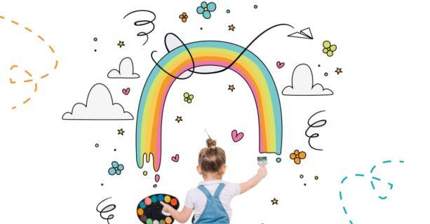 10 важных вещей, которым стоит научить детей